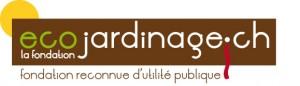 ecojardinage-logo-reconnue..-web